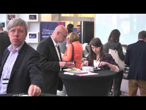 Konferencja Event Biznes 2014