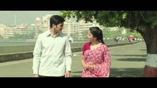 download lagu Mani Achanak Song  From Dusari Goshta gratis