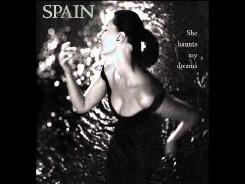 Spain - Easy Lover