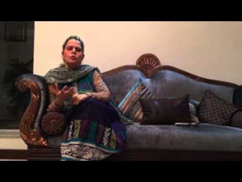 Lubna With Awaam   Of Sex Tapes And Scandals Of Meera And Sofia Ahmed video