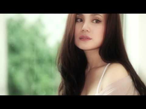 [mv Hd] Em Rat Nho Anh - Vy Oanh video