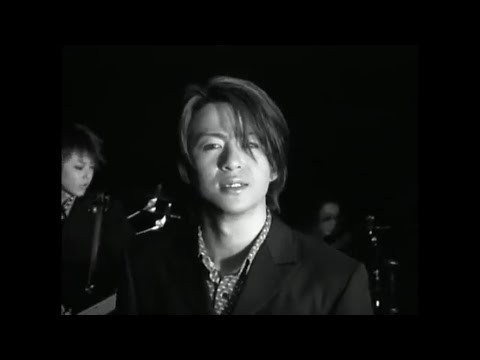 Glay - However