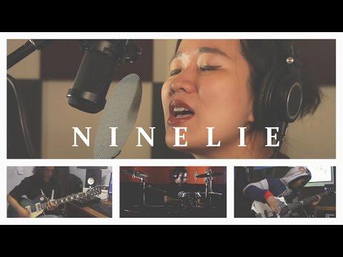 NINELIE - Koutetsujou no Kabaneri ED (Band Cover)