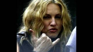 Madonna Video - junior vasquez - if madonna calls