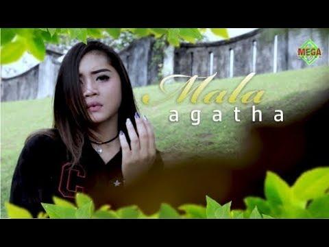 Mala Agatha - Rasa Yang Tersimpan [OFFICIAL]