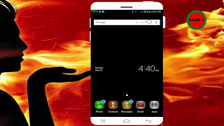 আপনার ফোন হেক হলে কি ভাবে বুঝবেন/কি ভাবে remove করবেন/how to remove hack bangla tutorial