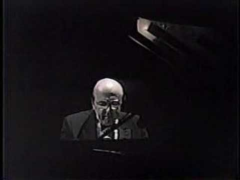 Jack Reilly -CHOPIN and JAZZ Music Videos