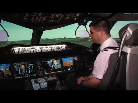 British Airways -- Take a tour of our 787 Dreamliner (full version)