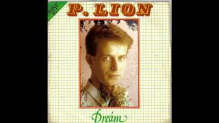 P-LION-Dream(extended)