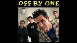Watch Off By One Been Alone video