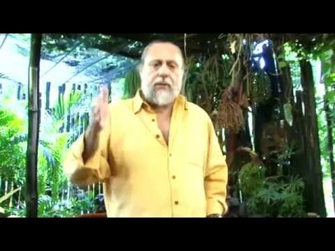 No caiofabiovideos.com você encontra recortes, mas no OnDemand da Vem&Vê TV há vídeos inteiros!