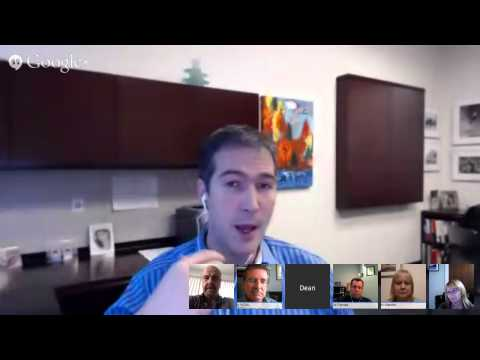 TechNOW with Josh Blair, Chief Corporate Officer, TELUS
