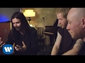 Biffy Clyro Discuss 'Wolves of Winter'