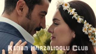 Kenan Imirzalioglu | Berguzar Korel | Like I Do