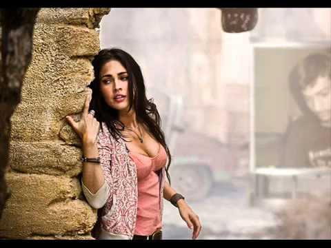 Supna Hi Ho Gya. Wmv - Youtube.webm video