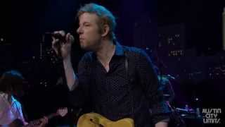 "Austin City Limits Web Exclusive: Spoon ""They Want My Soul"""