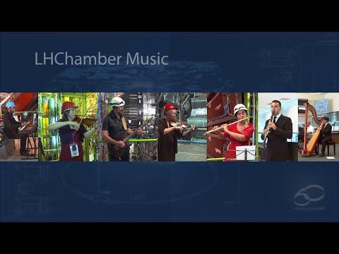 LHChamber Music