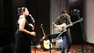 Download Lagu Bubu Giri - Mau Dibawa Kemana @ Mostly Jazz 04/04/12 [HD] Gratis STAFABAND