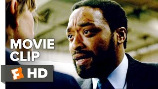 Secret in Their Eyes Movie CLIP - It's Your Daughter (2015) - Julia Roberts Movie HD