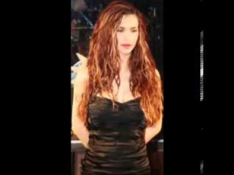 Paola Foka Zeimpekika.l.g.  מיכה video