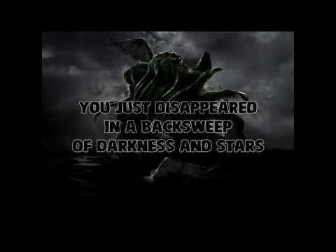 Arcturus - Deception Genesis