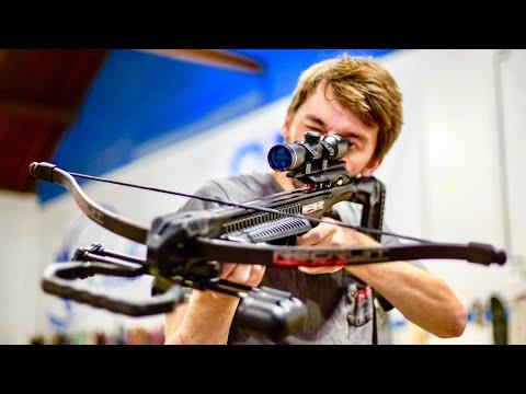 BRAILLE SKATE OLYMPICS ROUND 5!