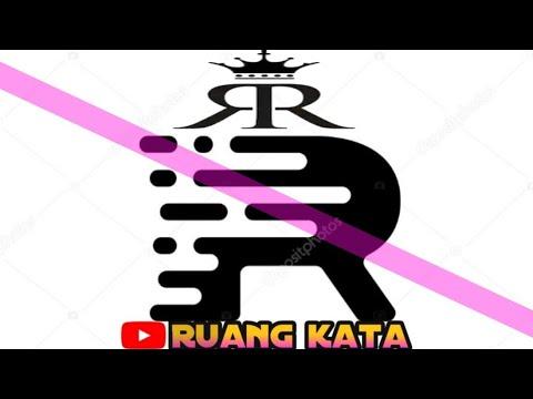 Story Wa 30 Detik !! Karna Su Sayang !!