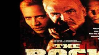 download lagu The Rock - Main Theme~hans Zimmer gratis