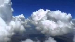 Vídeo 2 de Pastor Jayme de Amorim