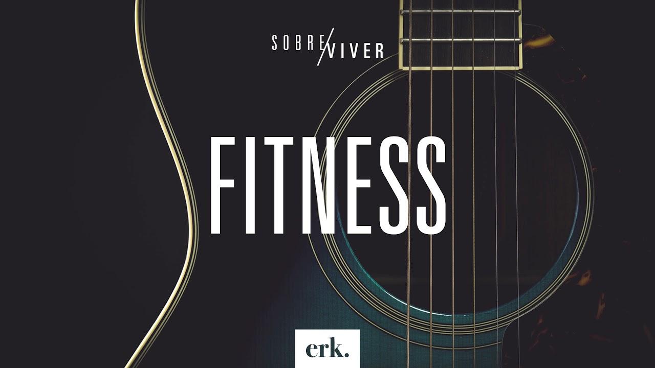 Sobre Viver #227 - Fitness / Ed René Kivitz