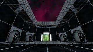 """[Portal 2] """"Enigma"""" by kwinten"""