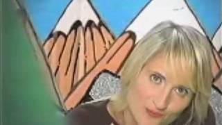 Watch Jill Sobule Cinnamon Park video