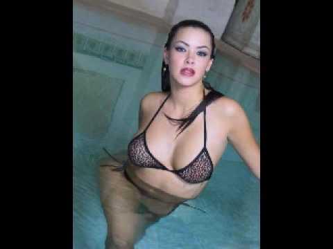 iran local sex video