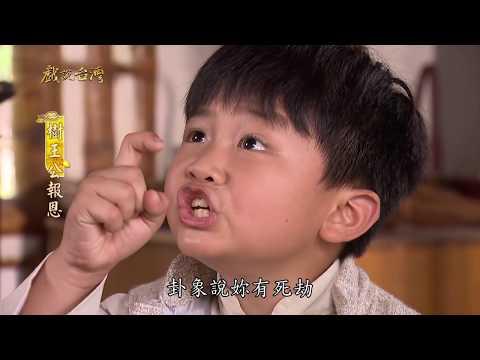 台劇-戲說台灣-樹王公報恩-EP 05