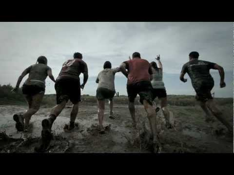 Run For Your Lives - Zombie 5k Race - Commercial