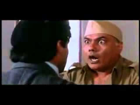 - Humse Badhkar Kaun - 1998 - PART 3 - Saif Ali Khan - Sunil...