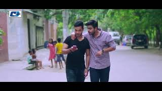 Siam ahmed new video song