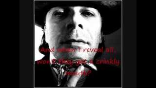 Watch Ian Dury & The Blockheads You