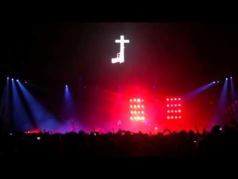 Nine Inch Nails - God Given