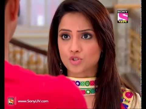Piya Basanti Re - Episode 21 - 24th September 2014