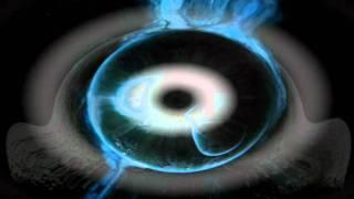 Chandra Beej Mantra  - Moon ~ MATANGI