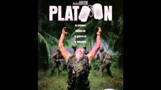 download musica BSO OST - Platoon - Adagio for strings