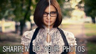... .COM - Tutorial-photoshop-cs5-copiar-una-imagen-y-pegarla-a-otra