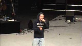 Download Lagu Fine Arts Festival 2009 Michigan Rapper Gratis STAFABAND