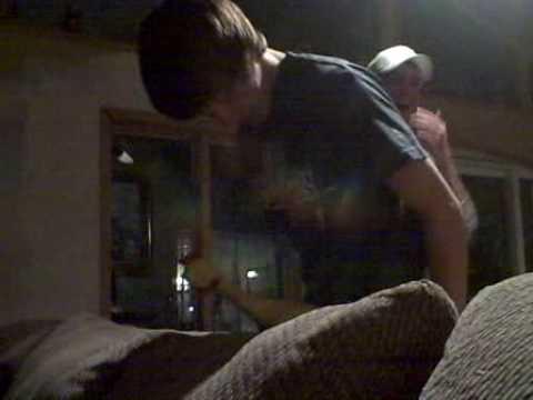 Beastality With John video