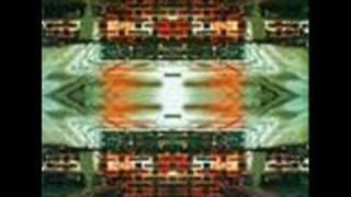 Watch Crystal Method Jaded video
