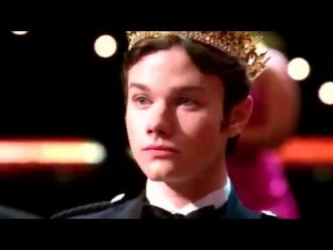 Glee - Dancing Queen