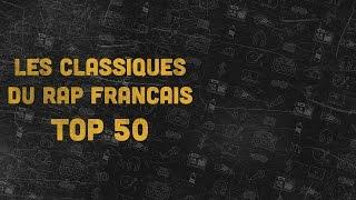 11'30 contre les lois racistes- Akhenaton / Freeman/ Mystik / Assassin / Fabe / Passi / Stomy