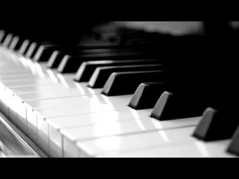 Teri Galiyaan - Piano instrumental