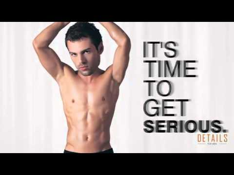 Manscaping - YouTube